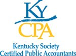Kentucky Society of Certified Public Accountants